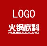 北京某某食品有限公司